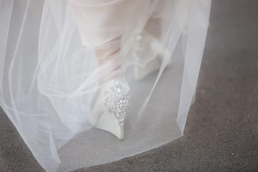 san diego beach wedding packages