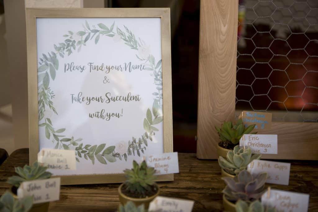 san diego beach wedding venues