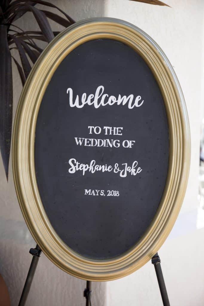 unique san diego wedding venues
