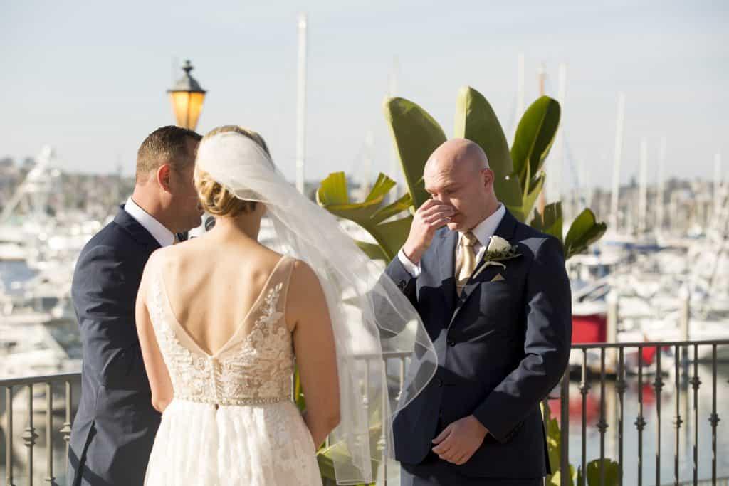 small wedding venues in san diego