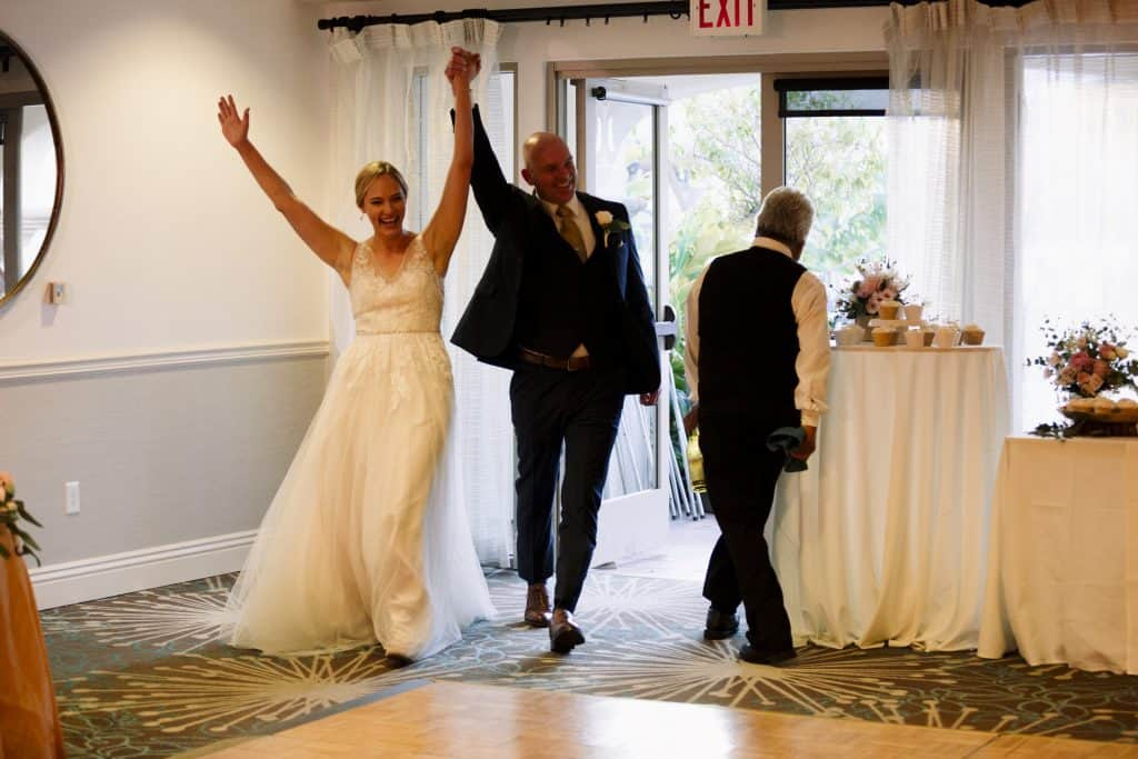best outdoor wedding venues in san diego