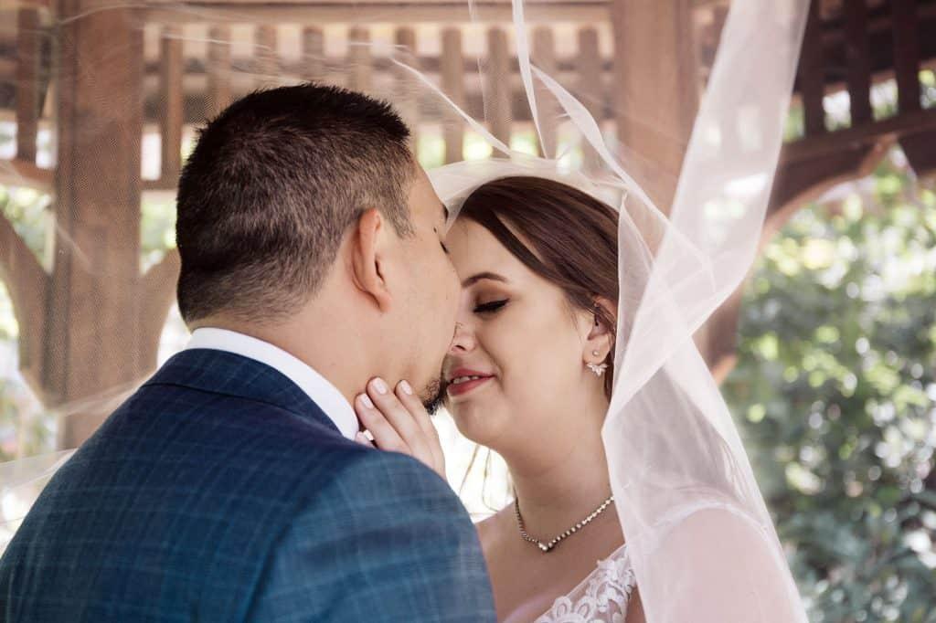 wedding photographer orange county
