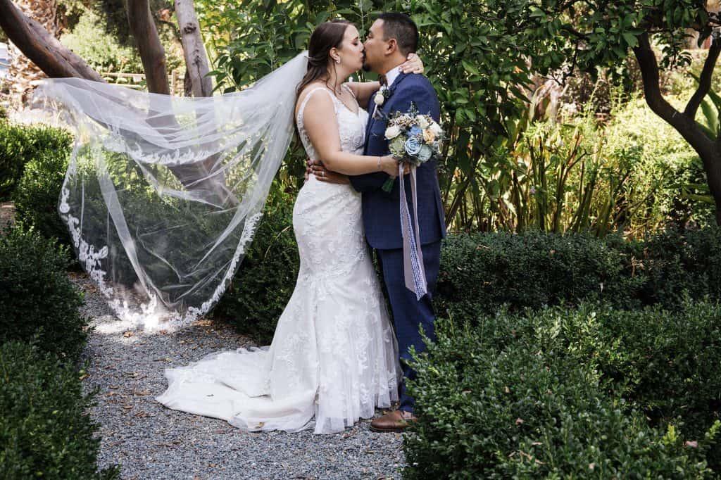 best wedding photographers los angeles