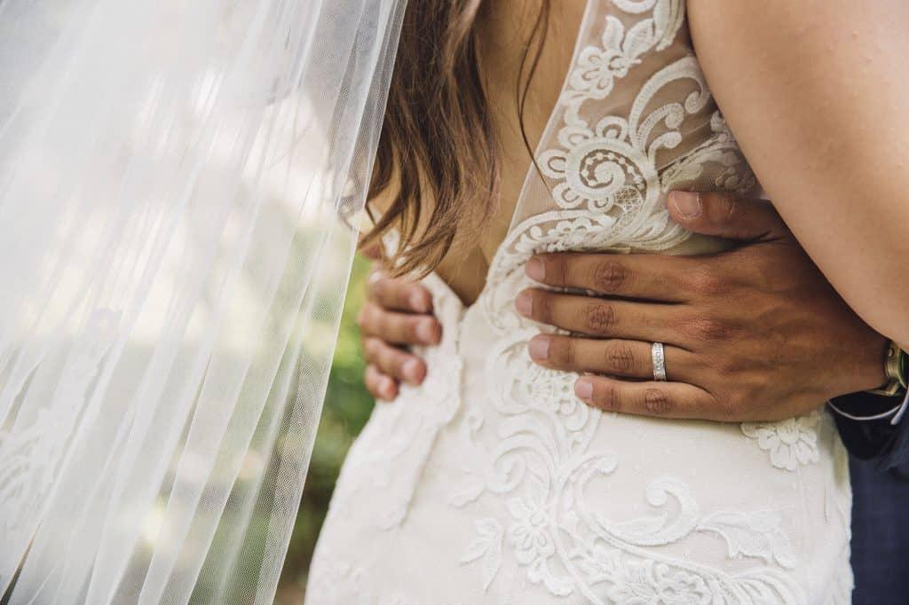 wedding ring southern california