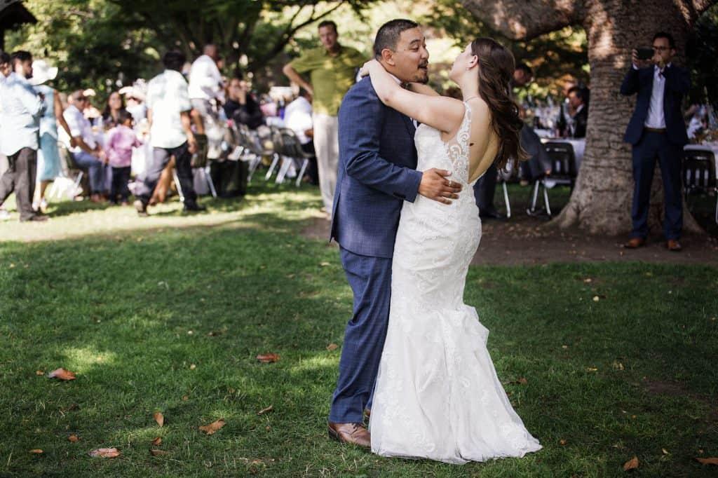 san ysidro ranch socal wedding venues