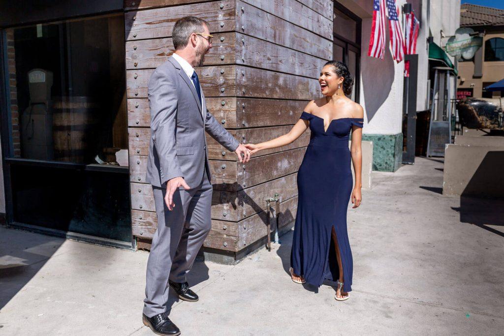 best wedding photos 2019
