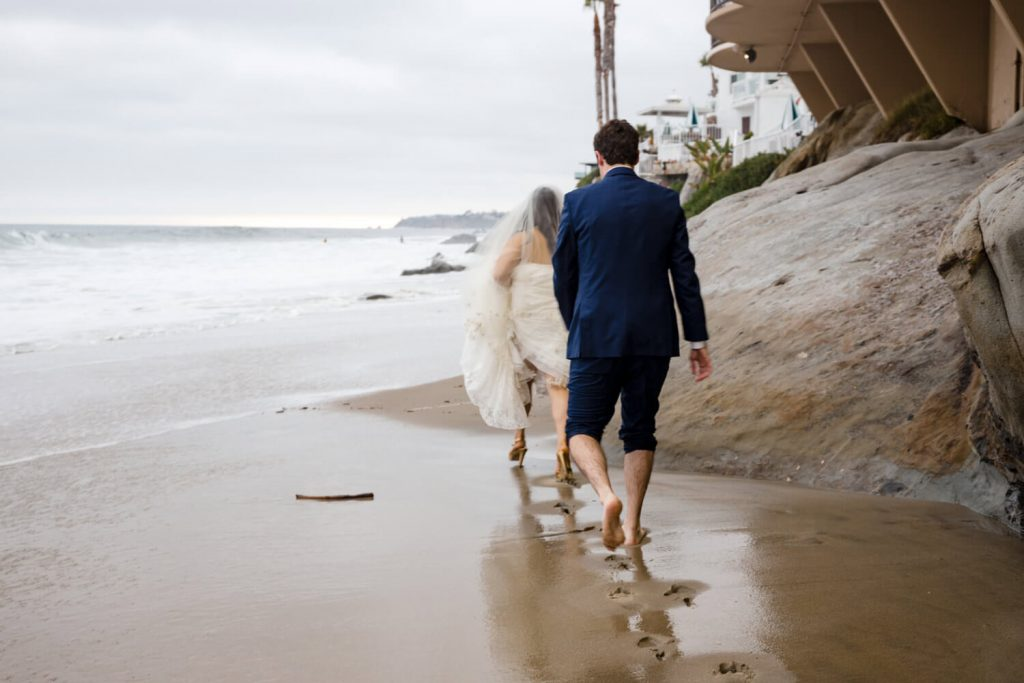 Best wedding photographer Los Angeles Kate Hampson