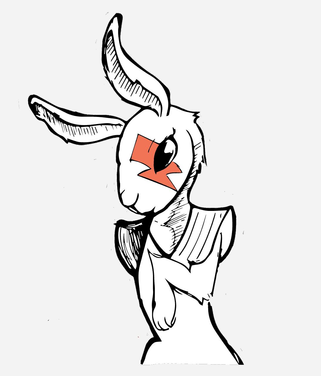 Kate Bunny Hampson